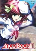 Angel Beats! DVD volume 1 cover.jpg