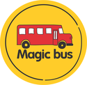 Magic Bus (studiya) loqo.png