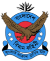 Bangladesh Air Force emblem.png
