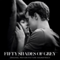 Fifty Shades of Grey - Original Motion Picture Soundtrack.png