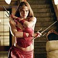 Jennifer Garner as Elektra.jpg