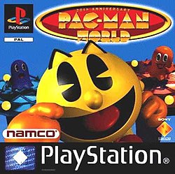 Pac-Man World.jpg