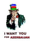 I WANT YOU for AZERBAIJAN.jpg