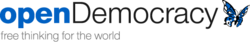 Opendemocracy logo.png