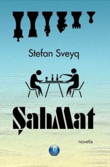 STEFAN SVEYQ PDF