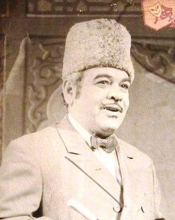 Əzizağa Qasımov.JPG