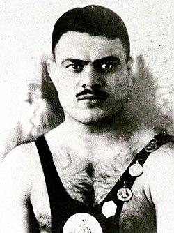 Image result for İbrahimpaşa Dadaşov