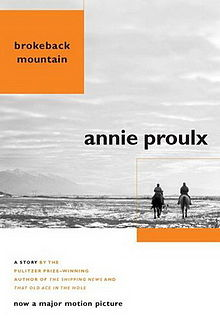Brokeback Mountain Annie Proulx.jpg