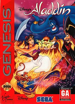 Disney Aladdin Game 1993.jpg
