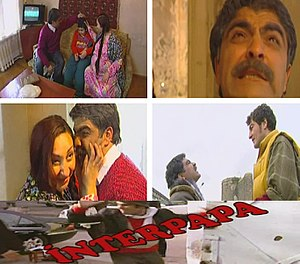 İnterpapa (film, 2006).jpg