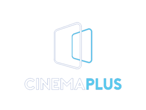CinemaPlus logo.png