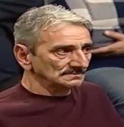 Fikrət Məmmədov (aktyor).jpg