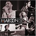 Maroon 5 Live From Soho.JPG