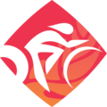 2019 European Games - Cycling (pictogram).png