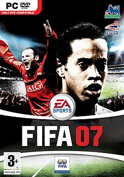 Fifa 2007 DVD Picture.jpg