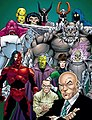 Superman Villains- Secret Files and Origins.jpg