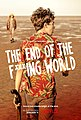 End of fucking world poster.jpg