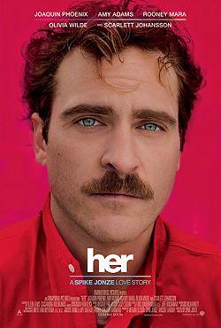O (film, 2013) poster.jpg