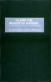 IQ and the Wealth of Nations.jpg