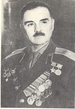 Image result for nəcəfqulu rəfiyev