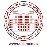 Science.gov.azlogo1.jpg