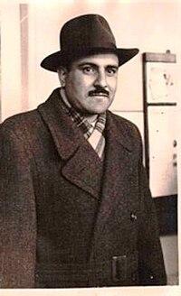Картинки по запросу Qafar Kəndli