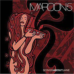 Songs About Jane.jpg