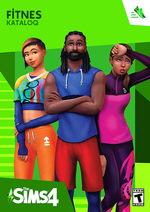 The Sims 4 Fitnes.png