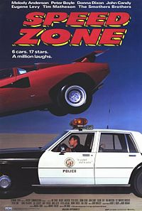 Speed Zone! (1989).jpg