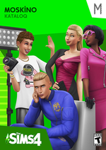 The Sims 4 Moskino.png