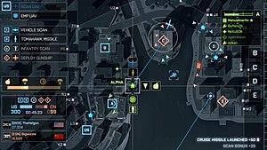 Battlefield 4 - Vikipediya
