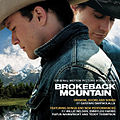 Brokeback-Mountain-Original-Motion-Picture-Soundtrack.jpg