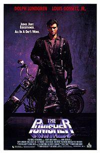 K 9 1989 Cəzalandıran (film, 1989) - Vikipediya