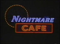 Nightmare Cafe.jpg