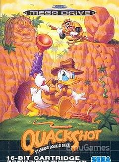 QuackShot (video oyun, 1991).jpg