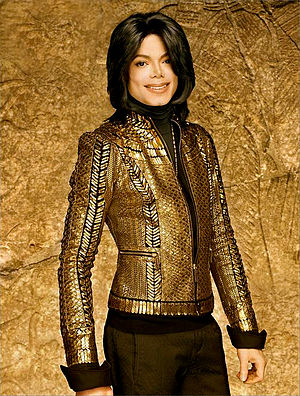 Michael Jackson in Ebony journal photosession.jpg
