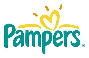 Pampers-logo.jpg