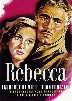 Rebekka (film, 1940).jpg