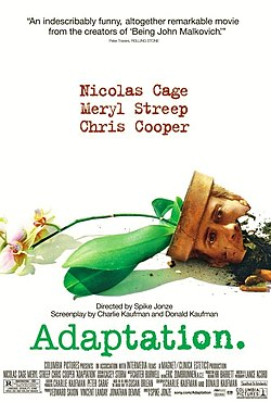 Adaptasiya (film, 2002).jpg