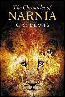 The Chronicles of Narnia box set.jpg