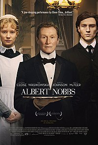 Albert Nobbs (film, 2011).jpg