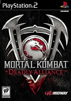 Mortal Kombat Deadly Alliance.jpg