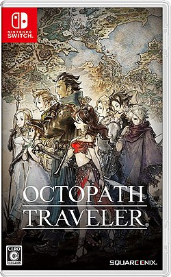 OctopathTraveler-Cover-Art.jpg