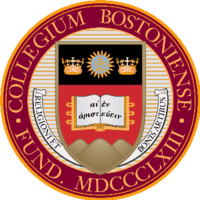 Boston College seal.png