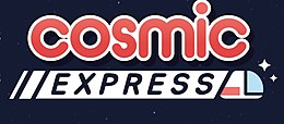Cosmic-Express-Steam.jpg