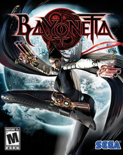 Bayonetta PS3 US box art.jpg