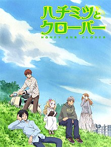 Honey-Clover.jpg