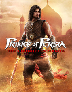 Prince Of Persia Forgotten Sands.jpg