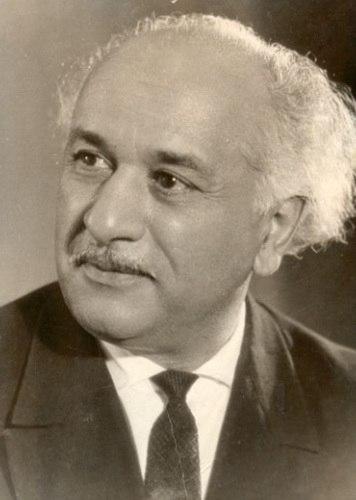 Məmmədrza Şeyxzamanov