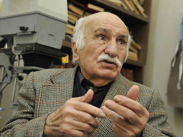 Faiq Rəcəbli